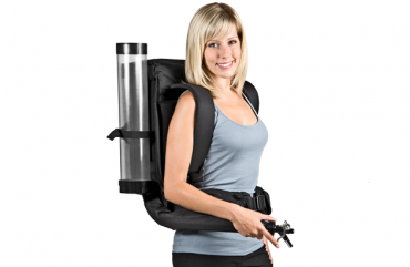 thirstsolution backpack1