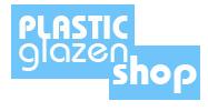 PGS brainswag logo