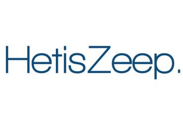logo-het-is-zeep
